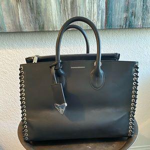 Unique Calvin Klein bag
